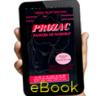 Prozac ebook 2