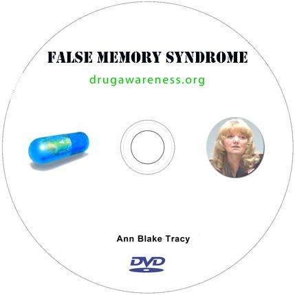 FMS DVD