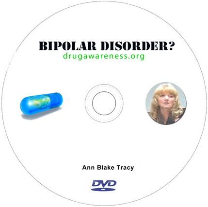 ICFDA-CD Bipolar
