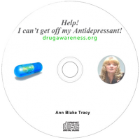 Help-I-cant-get-off-my-antidepressant-CD