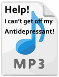 Order help MP3 Today
