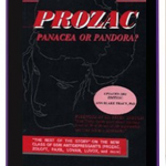 Prozac eBook