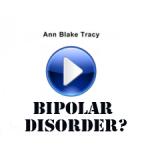Bipolar Disorder -Stream
