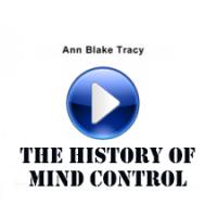 Mind Control-Stream
