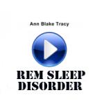 REM Sleep-Stream